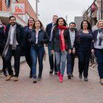 """PvdA: """"Zeker zijn van een mooie toekomst voor iedereen!"""""""