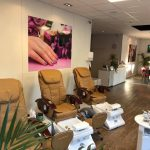 Nieuw in winkelcentrum Carnisselande: CarnisseVeste Nails & Spa