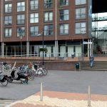 Opening van 24/7 fitnessclub aan het Middeldijkerplein uitgesteld