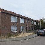 Overeenkomst voor ontwikkeling van 93 levensloopbestendige appartementen Mr. Lohmanstraat - Thorbeckestraat