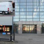 Megastore Babypark opent in juli winkelpand naast de IKEA, zoekt nog personeel