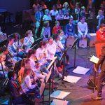 Programma Muziek Centraal 2018 in Het Kruispunt