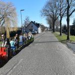 Nieuwe OV verbinding tussen Carnisse Veste en Oude Dorpskern Barendrecht