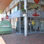 Snackbar & Cafetaria Kwalitaria opent donderdag de deuren aan het Havenhoofd