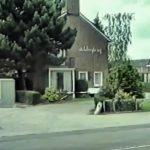 Video 1987: Afscheid bij weegbrug en koelhuis aan 1e Barendrechtseweg