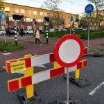 Sluiproute door wijk Waterkant 'net een racebaan': Inrijverbod ingesteld, alleen nog voor bewoners