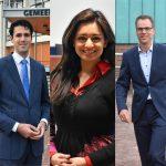 Portefeuilleverdeling van (kandidaat) wethouders in nieuwe Barendrechtse coalitie