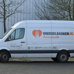 Voedselbank Barendrecht