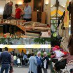 2 juni: Goede doelen Fair bij de Immanuëlkerk