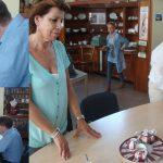 Kunst en kitsch: Taxaties van 'decoratieve waardes' tot duizenden euro's bij de HVB