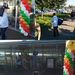 Parkeerdek station Barendrecht vaak overvol, gemeente start campagne 'Laat het fietsdier in je los'