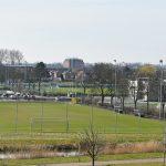 Voltallig bestuur van VV Smitshoek opgestapt vanwege besluit over kunstgras op hoofdveld