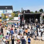 Oproep: Deelnemers gezocht voor nieuw evenement 'Culturele Uitmarkt' op het gemeentehuisplein