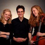 Trio Chimaera als afsluiting van seizoen bij Barendrecht Klassiek
