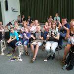 http://barendrechtnu.nl/nieuws/aankondigingen/26389/woensdagmiddag-20-juni-kennismaken-met-muziek-bij-de-harmonievereniging-barendrecht