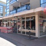 Beter Horen opent binnenkort een nieuwe winkel op de Middenbaan