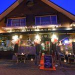 Den Pimpelaer stopt definitief met eetcafé aan het Doormanplein