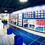 Lopers Company opent winkel in de Carnisse Veste: Goodiebag voor eerste klanten