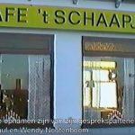 """Video uit 1996: """"Toen Smitshoek nog herkenbaar was als een aparte buurtschap"""""""