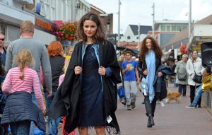 Zaterdag 29 sept: Fashion & Trends dag op de Middenbaan