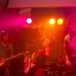 24 juni: Bands CultuurLocaal geven gratis optreden in De Beuk