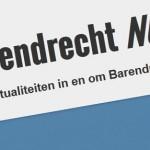 BarendrechtNU breidt nieuws en informatievoorziening uit