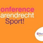 Lancering Barendrecht Sport! op 3 maart met conferentie