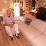 Stichting Casa Ruchama wint goede doelen cheque en brengt CD uit (Barendrecht)