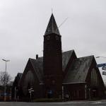 Bethelkerk in de verkoop? (Barendrecht)