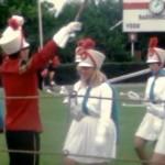 Video: Viering Bevrijdingsdag 1965 in Barendrecht