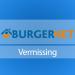 Burgernet Vermissing - BarendrechtNU