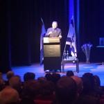 Postume uitreiking Yad Vashem onderscheiding voor drie Barendrechters