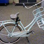 14-jarige fietsendiefen Lindehoevelaan aangehouden: van wie is deze fiets?