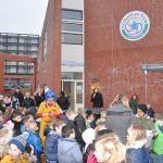 Kindcentrum Nova opent op locaties van De Draaimolen en De Zeppelin haar deuren