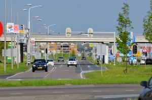 Kilweg, Barendrecht