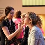 Honderden dames naar Ladies Night Calvijn Groene Hart in Barendrecht