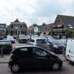 Bewonersvereniging opgenomen in projectgroep Oude Dorpskern, Barendrecht