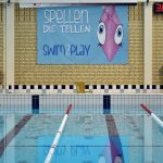 Verlenging van Swim2Play pilot project in Inge de Bruijn zwembad