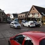 Wethouder: Vanaf 1 maart waarschijnlijk écht parkeerverbod op Doormanplein