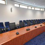 Raadsvergaderingen voortaan via online livestream in beeld en geluid te volgen