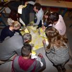 Voorlopige uitslag verkiezingen Provinciale Staten en Waterschap in Barendrecht