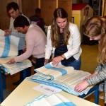 Definitieve uitslag Provinciale Staten en Waterschap verkiezingen in Barendrecht