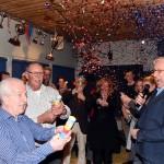 Opgeknapte Tipp Inn van CBV Binnenland heropend