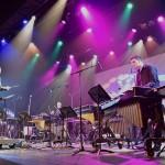 Dag vol muziek tijdens Muziek Centraal in Het Kruispunt in Barendrecht