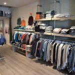 Nieuw op de Middenbaan: Kinderkledingwinkel Jut & Jul Kids