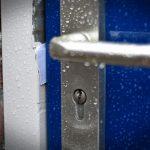 Politie waarschuwt voor 'briefje van inbreker' in Barendrecht