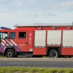 Brandweerauto (TS)