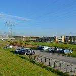 Inschrijving geopend: Zonne-energiepark langs de A15