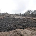 Voormalig schoolgebouw aan de Botter volledig verdwenen