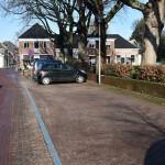 Vereniging Dorpskern: Overlast aan Oude Haven en Singel voorkomen